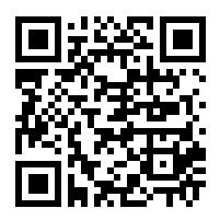 1534233244930241.jpg