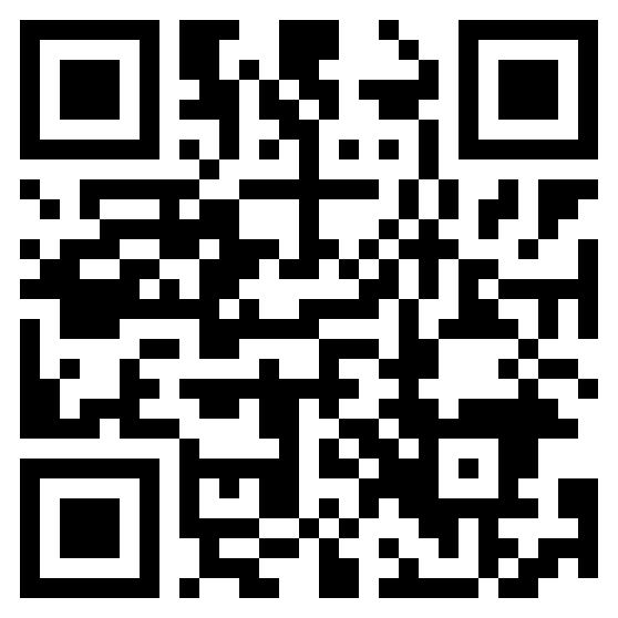 微信图片_20200225135713.png