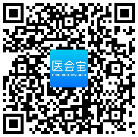 1587437437873521.jpg