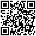 微信图片_20200515103221.jpg
