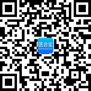 1599807490393690.jpg