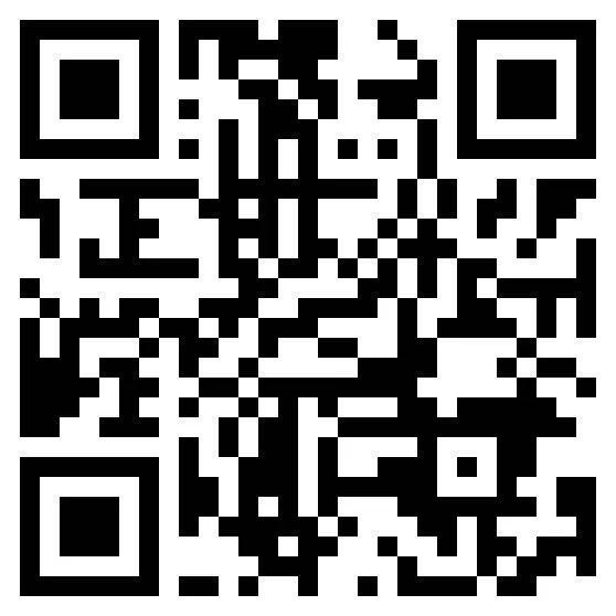 1600223867470710.jpg